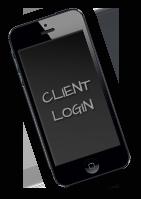 Client Login